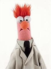muppetshow32a