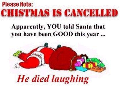 Julen-er-avlyst