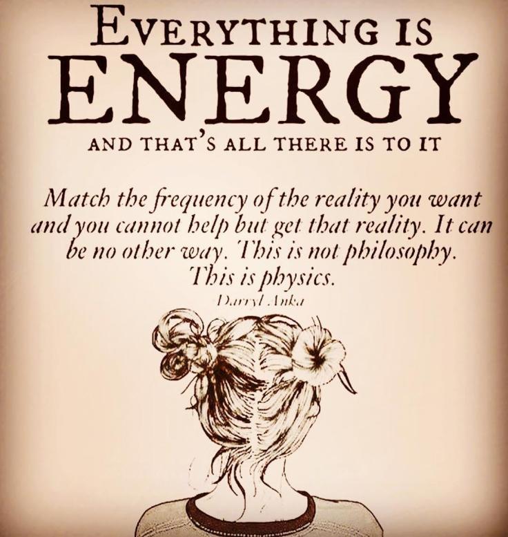 energi.jpg
