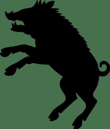 boar-304954_1280